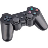 Control Joystick Playstation Ps3 Dualshock 3 Inalámbrico