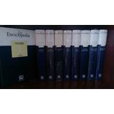 La Enciclopedia. Salvat
