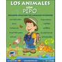 Juegos Educativos Pipo Para Pc Los Animales