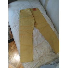 Pantalon Jean Levis 501 Original
