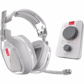 Headset Astro A40 Tr + Mixamp Pro Tr Xbox One