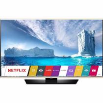 Oferta Pantalla Tv Smarttv Lg43lf5900 43 Fullhd Wifi, Ultima