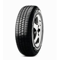 Pneu Pirelli 175/70r13 Cinturato P4 82t - Sh Pneus