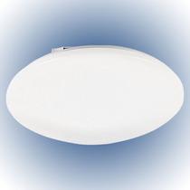 Luminario Fc-1620 Hongo Opalina 16w Tecno Lite