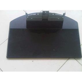 Base Y Repuestos Lcd Sony Kdl52s5100