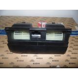 Ventilador Calefaccion Iveco Daily Todos Viejos 49.12/59.12