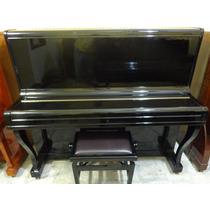 Piano Essenfelder Armário Frete Grátis Demais Regiões Do Rj