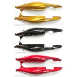 Rabeta Traseira Carenagem Honda Cb 300 R 2010 Até 2013 Cb300