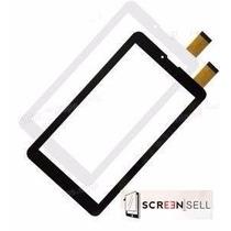 Touch D Tablet Pc Midflex Gt706-v5 Hxs 015b