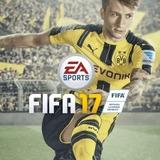 Fifa 17 Ps3 En Formato Digital