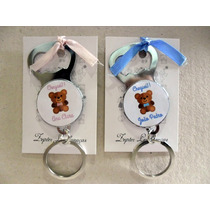 20 Abridores Lembrancinha Maternidade,chá De Bebê,nascimento