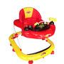 Andador Disney Princesas Toy Story Cars Musical Lujo Xg-6928
