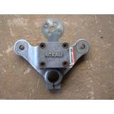 Suporte Mesa Ciclomotor Mobilete Agrale (rebeccapeçasantigas