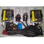 Kit Hid Dual Bixenon 9007 8000k P/ Ford Windstar 1995 A 2004