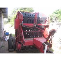 Arrolladora Mainero 5850