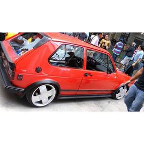 Caribe Euro Mk1 En Mercado Libre Mexico