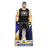 Coleccionable Nwo Hulk Hogan Wwe 31 Pulgadas De Lucha Figur