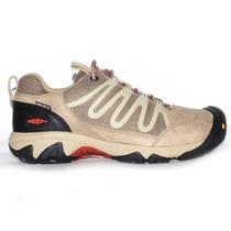 Zapatos Keen 100%original Unisex