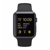 Apple Watch Sport Série 1 38mm - Relógio Iwatch Original