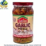 Pickles Mix 330g