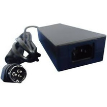 Regulador Adaptador Corriente Bixolon Srp-350/812 Original