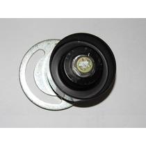 Rolamento Tensor Alternador Fiat Marea 2.0 2.4 Co1096