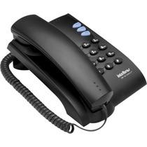 Telefone Ip Voip Intelbras Tip 100