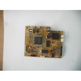 Tarjeta Logica Y Respuestos Epson Cx5600, Garantizados