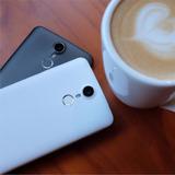 Celular Barato Homtom Ht27 Android 6.0 1gb Ram 8gb Rom