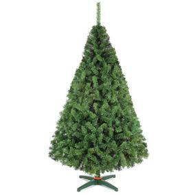 Árbol De Navidad Artificial Naviplastic 1.90 M