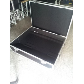 Case Para Consola Digital Yamaha Ls9