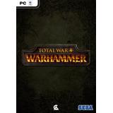 Total War: Warhammer Digital Original