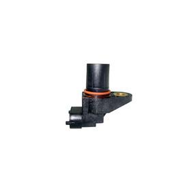 Sensor Posicao Comando Valvula Sprinter Cdi - Original