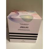 Caja Para Balón De Fútbol adidas Jabulani Mundial 2010.