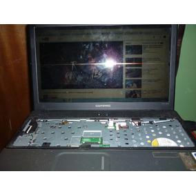 Laptop Compaq Presario Cq 60