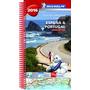 Atlas De Carreteras Y Turístico España Y Portug Envío Gratis