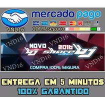 Convite Novo Bj Share/ Bj2 2017 + Seed ( Brinde Promoção)