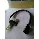 Sensor Cigueñal Grand Cherokee/cherokee Y Wrangler 93-96