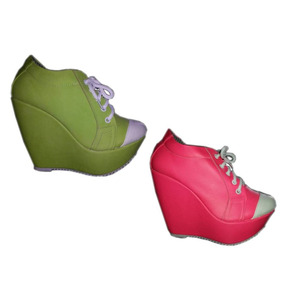 Botines Botas Studio F Calzado Colombiano
