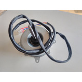 Motor Ventilador Condensadora Ar Samsung 18.000 Db31-00265f