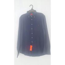 Camisa Carolina Herrera. Original. Nueva. Talla 15 1/2 (s)