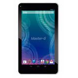 Tablet Master-g 10.1 8 Gb/plasticos Morija