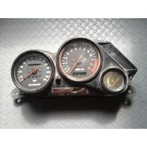 Velocímetro Marcador Kawasaki Ninja Ex 500 Año 94 Al 05