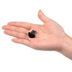 Mini Usb Bluetooth V2.0 + Edr Dongle Adaptador Para Portátil