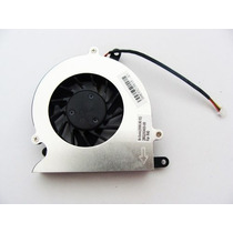 Cooler Semp Toshiba Sti Is 1412 1413 1414 28g200400-10