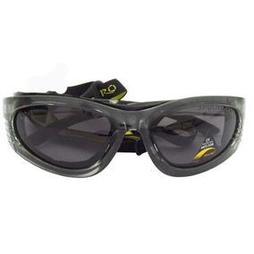 a728e863815ee Oculos Steelpro Lazer Com Led - Óculos De Sol no Mercado Livre Brasil