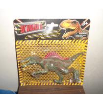Juguetes De Dinosaurios De Colección