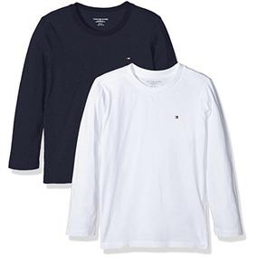Camisetas en Ropa Interior de Hombre en Bs.As. G.B.A. Sur en Mercado ... 336d88bedf0a2