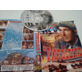 O Pistoleiro Dvd Original Randolph Scott Western Dublado