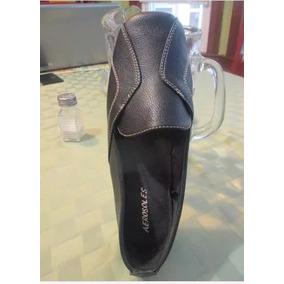 Zapatos Para Dama Marca Aeresoles Talla 38 Importado De Usa ff2e6fe3f246f